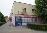 Lokal do wynajęcia Giżycko ul. Mickiewicza 25