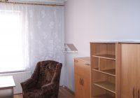 Mieszkanie 2-pokojowe, pierwsze piętro, w centrum Węgorzewa