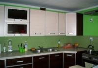 Mieszkanie / mały dom na Mazurach