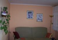 Mieszkanie 2pokojowe w Węgorzewie