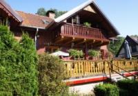 Dom na Mazurach ok. 60m od jeziora SWJMazurskich