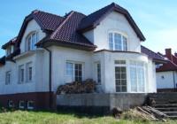 Dom w Węgorzewie 500m od plaży