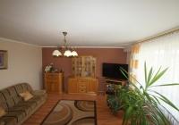 Na sprzedaż mieszkanie w Węgorzewie