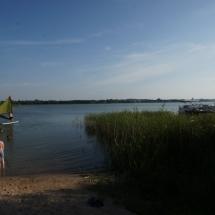 jezioro Tajty