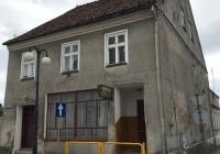 Kamienica w Srokowie