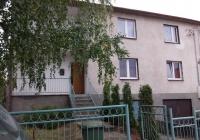 Na sprzedaż dom w Kętrzynie ul. Sienkiewicza
