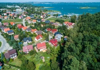 Wilkasy dom na sprzedaż ok. 350m od jeziora Niegocin SWJ