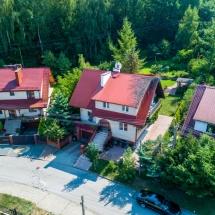 Wilkasy dom na sprzedaż