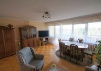 Mieszkanie 4-pokojowe pod Giżyckiem m. Bystry