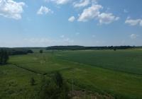 Działka rolna 1,77ha gmina Ryn