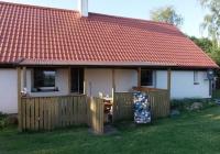 Dom na sprzedaż pod Kętrzynem m. Kruszewiec