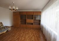 Mieszkanie 3-pokojowe w Węgorzewie