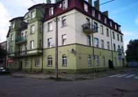 Mieszkanie w Gołdapi