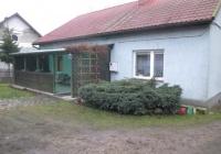 Siedlisko na Mazurach Pianki gmina Orzysz