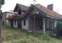 Dom nad jeziorem Ełk