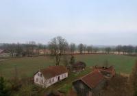 Siedlisko okolice Węgorzewa