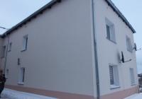 Mieszkanie 2-pokojowe, parter, bezczynszowe