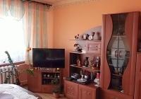 Mieszkanie 2-pok ul. Urocza
